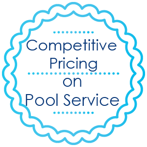 Aqueous Pools Inc Deals